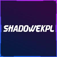 ShadowekPL