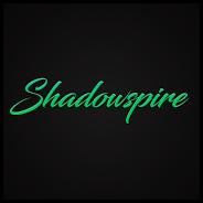 Shadowspire