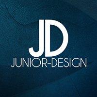 Junior-Design