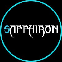 Sapphiron