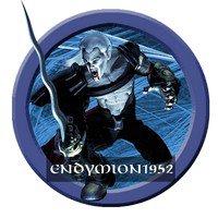 endymion96