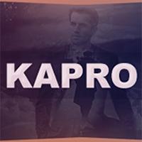 KaproDesign