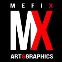 mefix.art