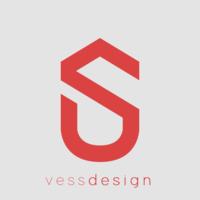 vess.design