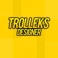 trolleksdesigner
