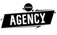 spinninagency