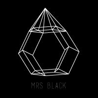 Mrs Black