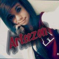 Artsezon