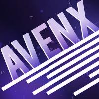 Avenx