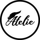 Atelcia