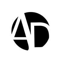 AdrianDziama