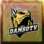 DamsoTv