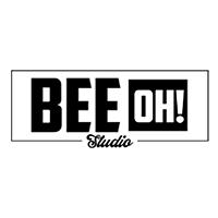 BeeOh