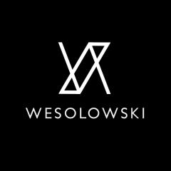 Wesolowski