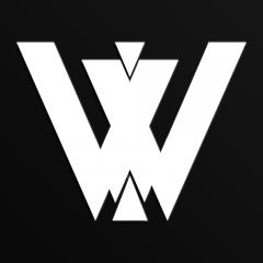 Wimix