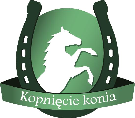 1514485926_kopniciekonia.png.0bd218471978b09785082fd47995cdb9.png