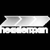 headerman
