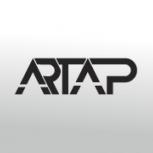 artap