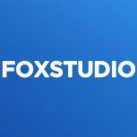 Foxdesigner