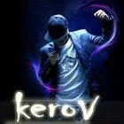 Kerovsky