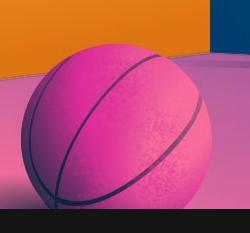 2018-08-03 18_02_42-court.jpg.030f2fa3bb22ddfff3db9bea5f594311.jpg (800×600) – Opera.png