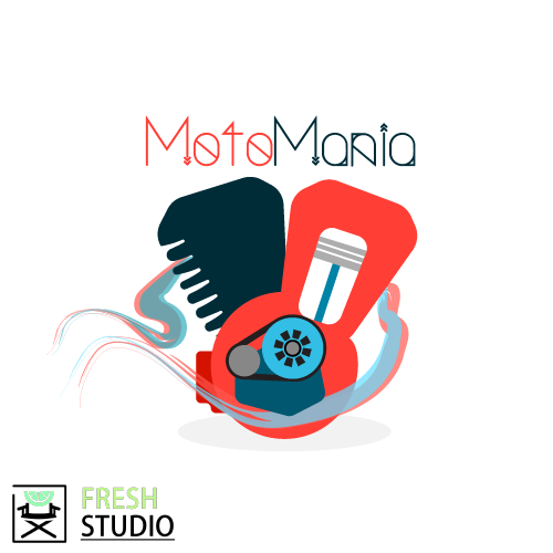 MotoMania.png.8fb8ab619e9c467fad5cfae8e474d794.png