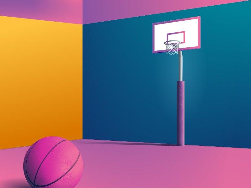 court.jpg.030f2fa3bb22ddfff3db9bea5f594311.jpg