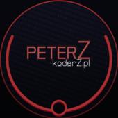 peterZ