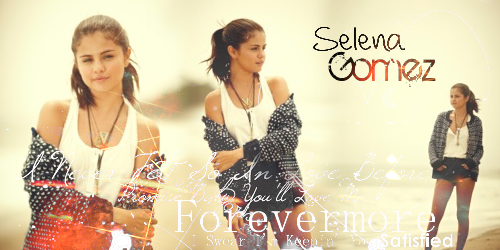 selena.png.6d57d829ead9531b2d8bcde301eea20e.png.db8e1ee020e5331d22a38683dbccf2ab.png