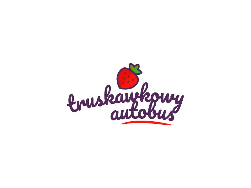 TRUSKAWKOWY AUTOBUS.png