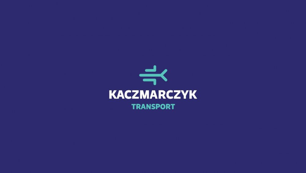 KaczmarczykTransport2.jpg