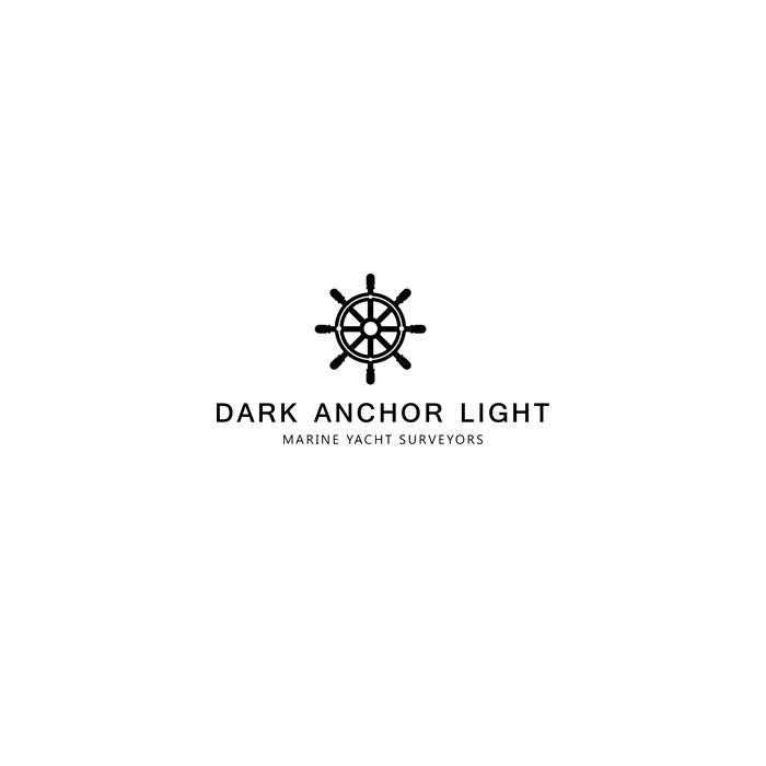 dark.png.1ad81d74b78862ff327811de9c3198d2.png