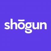 shogun88
