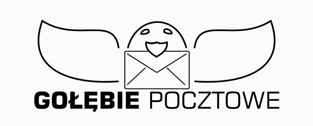 logo.png.ec54f11dec5d864fdbebd66cb583a2d9.png