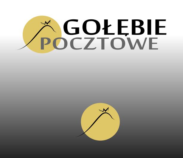 logo3.png.92f33fec13dc6e4396525801f9a23cfa.png