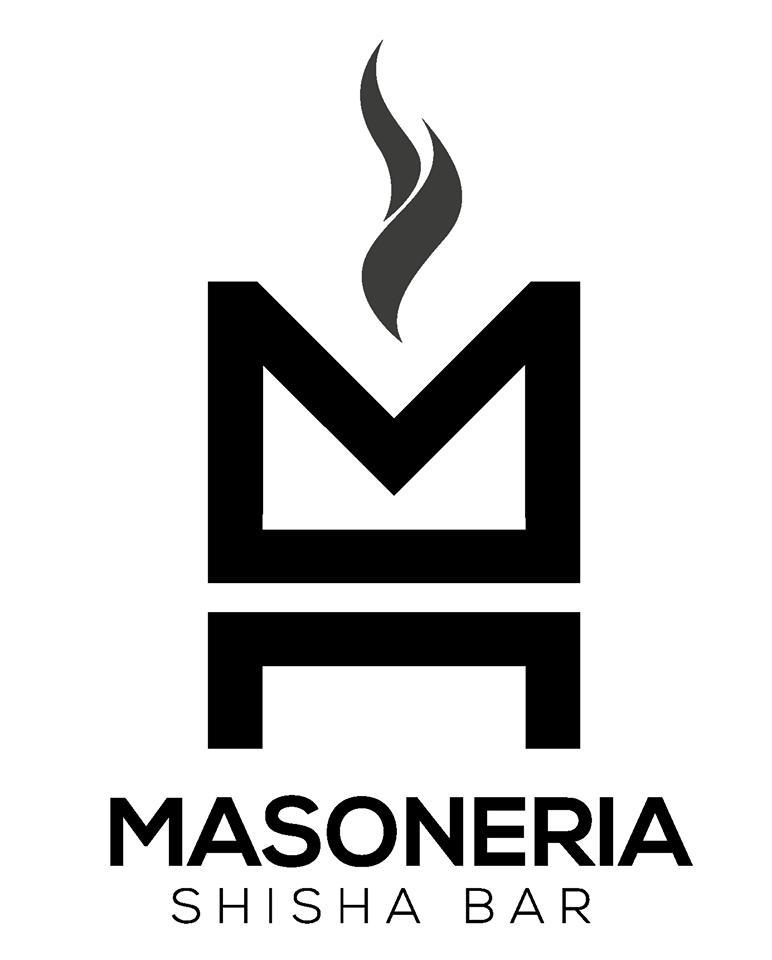 1729759661_masoernia-Copy.png.2da57ab2db2412fb629757873d033033.png