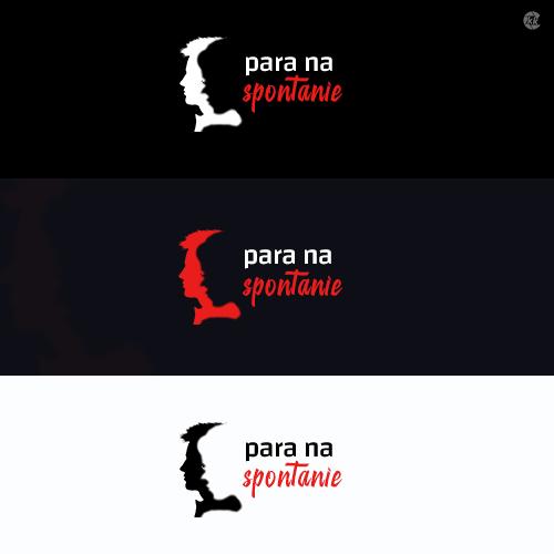 paranaspontanielogo-tlo.png.7fb888d127a762318293dbaa522c8368.png