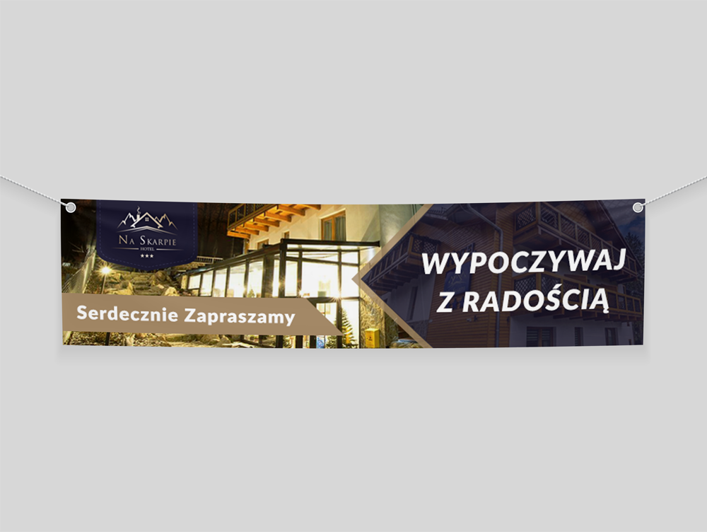 baner-hotel.png.49eb18be9c903189a504d5f68608e126.png
