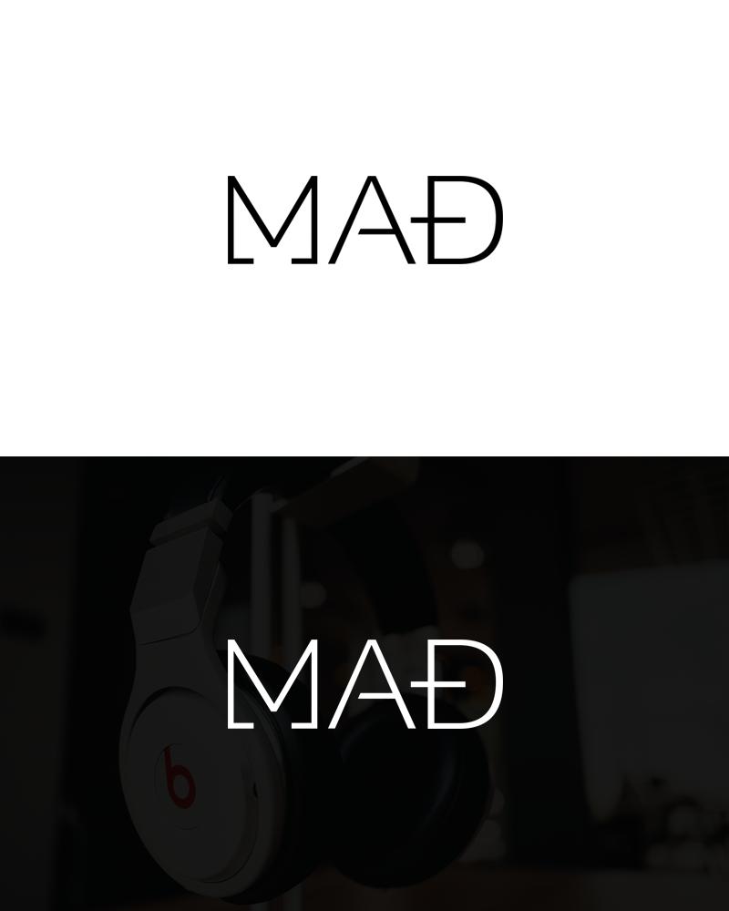 mad-logo.png.217ab4f8a01176112c50cb56c0f947ac.png