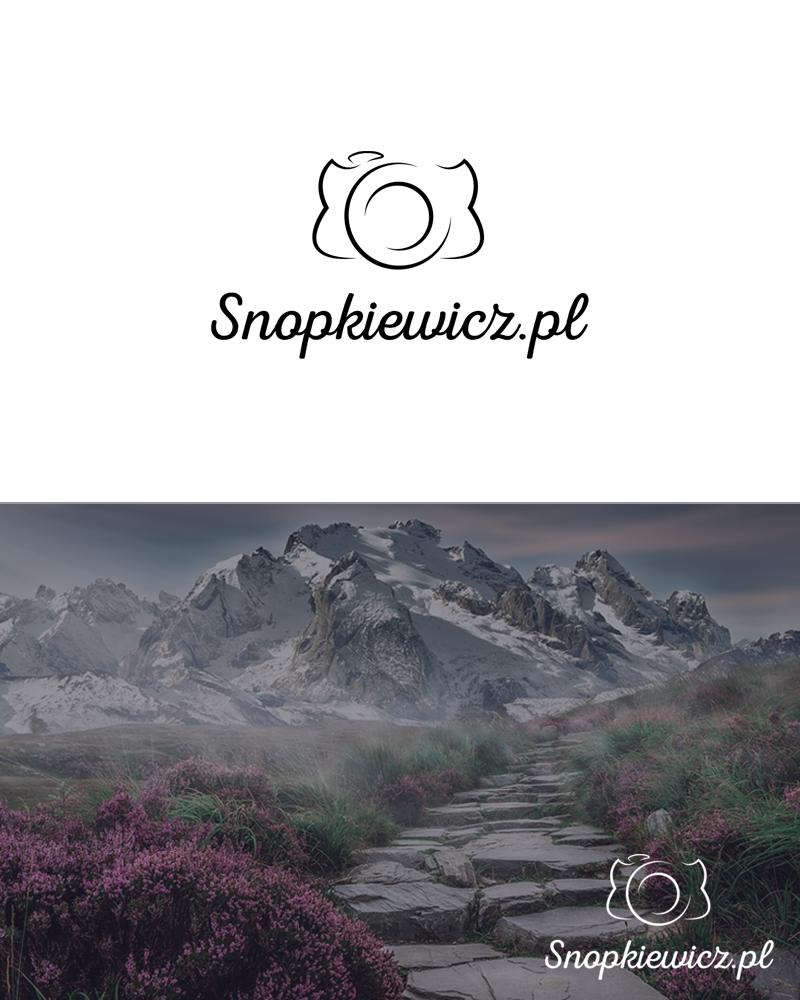 snopkiewicz-logo.png.cc9accfd2661efdcbf39929f1e07e28a.png