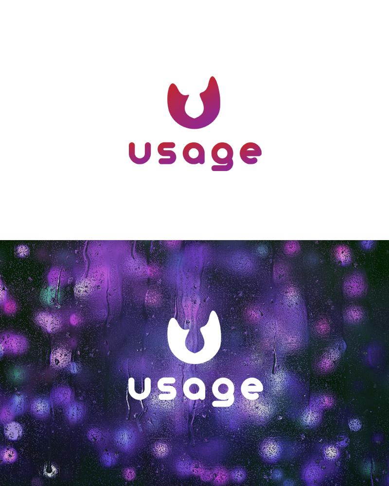 usage-logo.png.351c21dff7535ec2da7e8cc17a6bff1e.png