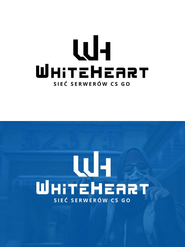 whiteheart-logo.png.cb40d8f0d6028c011a7c304a26c07844.png