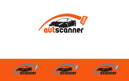 autscanner-logo-tlo.png.3370aafc14fc4583186ccc67d20cf15b.png