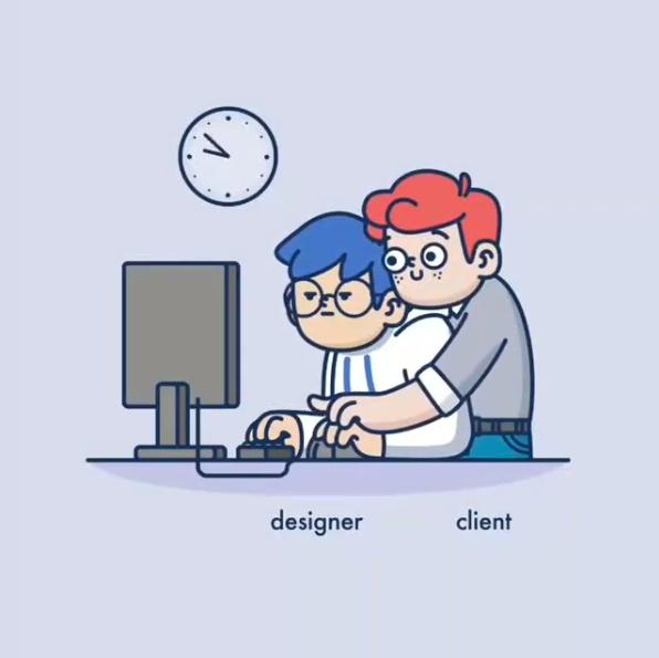 designer-client.png.5f285517cd41357bd192c15019796609.png