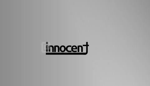 innocent.png.46156ea40cb0b34cc529066567731339.png