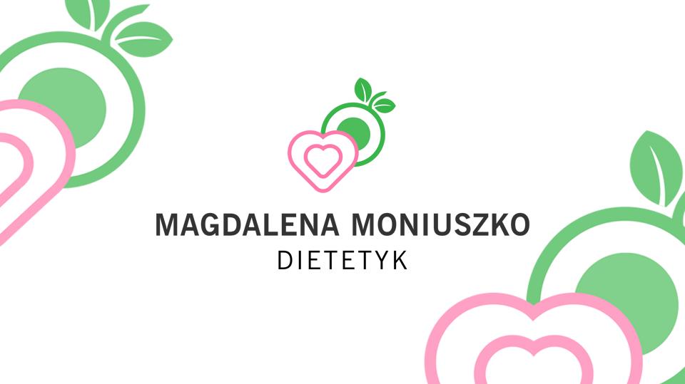 mm-logo.png.cf5ce9966fecbcf967f3c06c1f2951a2.png