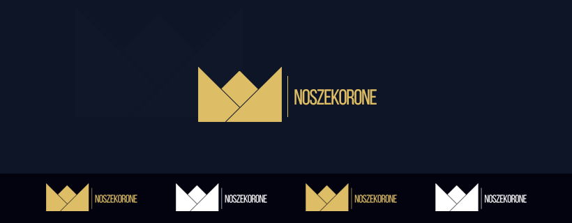noszekorone-logo.png.d53bc7a9a7c5f9f91ce776e9cd1e9c4f.png