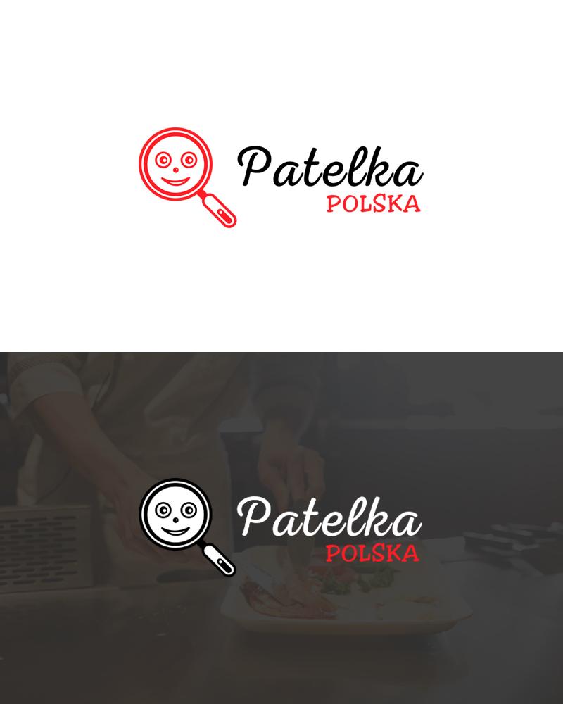 patelka-logo.png.339e0d3619721070081060a9ae764733.png
