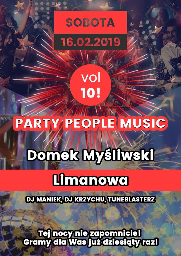 plakat_limanowa.png.ae9deabca772d025ca11152e359b2d99.png