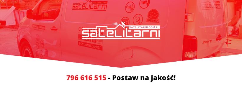 satelitarni.png.3849ee7cc05aa5f8752c78d2b4d2a32b.png